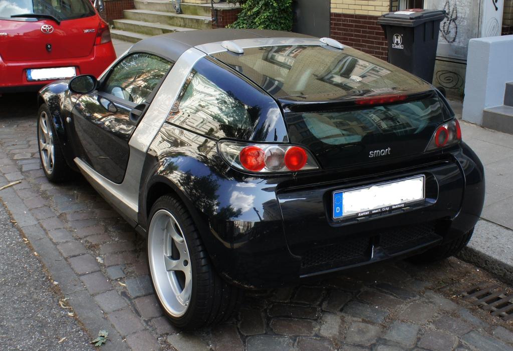 smart-roadster-club.de